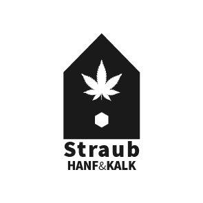 Straub HANF & KALK